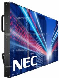 NEC X464UNS