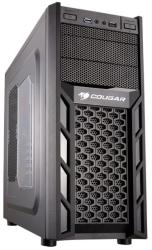 COUGAR Solution 2 (385MMG0.0002)