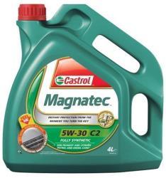 Castrol Magnatec C2 5W30 (4L)