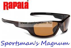 Rapala Sportsman's Magnum (RVG-202A)