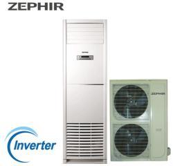 Zephir MFS-60HR-SCO4
