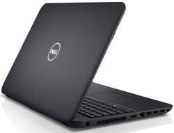 Dell Inspiron 3537 272308341