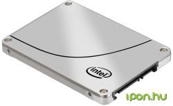 """Intel DC S3510 Series 2.5"""" 1.2TB SATA 3 SSDSC2BB012T601"""