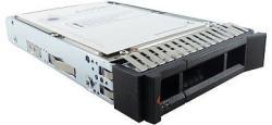 """Lenovo 2.5"""" 1TB 6GB 7200rpm SATA 00AJ141"""