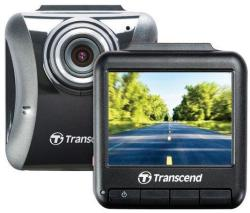 Transcend DrivePro 100 Suction Mount TS16GDP100M