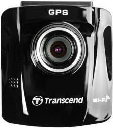 Transcend DrivePro 220 Suction Mount TS16GDP220M