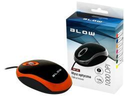 BLOW MP-20