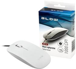 BLOW MP-30