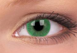 Maxvue Vision Basic - Green (2db) - 3 havi