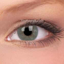 Maxvue Vision Basic - Grey (2 db) - 3 havi