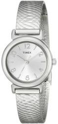 Timex T2P307