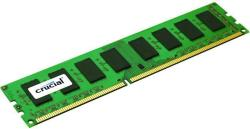 Crucial 4GB DDR3 1600MHz CT51264BD160BJ