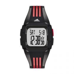Adidas ADP6098