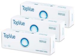 TopVue Daily (90 db)