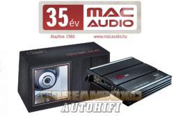 Mac Audio Thunder 2000