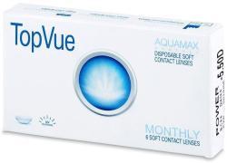 TopVue Monthly (6 db)