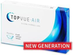 TopVue Air (6 db)