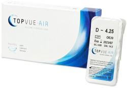 TopVue Air (1 db)