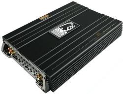 Kicx KAP 43