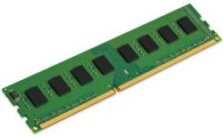Origin Storage 4GB DDR3 1333MHz OM4G31333U2RX8NE15