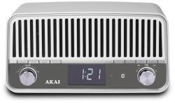 Akai APR500