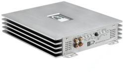 Kicx QS 4.95