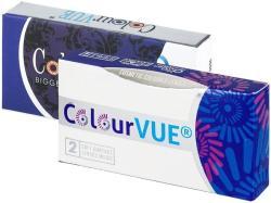 Maxvue Vision ColourVUE 3-Tones - dioptriával (2 db)