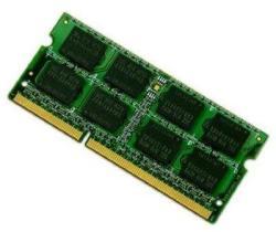 Origin Storage 4GB DDR3 1333MHz OM4G31333SO2RX8NE15