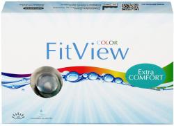 Pegavision FitView Colors Switch (2 db) - havi