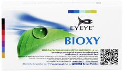 Eyeye Bioxy (6 db) - havi