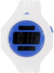 Adidas ADP3140