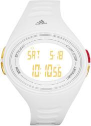 Adidas ADP3166
