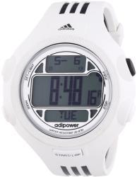 Adidas ADP3128