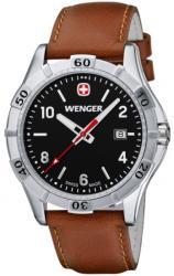 Wenger 01.0941