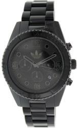 Adidas ADH2983
