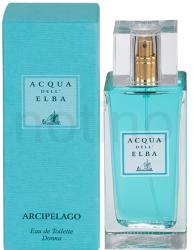 Acqua dell'elba Arcipelago Women EDT 100ml