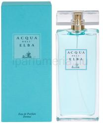 Acqua dell'elba Classica Women EDP 100ml
