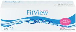 Pegavision FitView Vitamine Daily (90 db) - napi