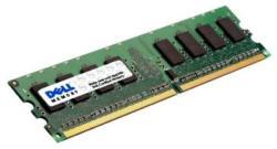 Dell 16GB DDR3 1866MHz 16GDRSVRD1866_P000