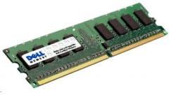 Dell 16GB DDR3 2133MHz 370-ABUK