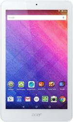 Acer Iconia B1-830-K239 NT.LBEEE.003