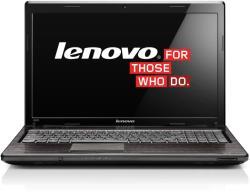 Lenovo IdeaPad E31-70 80KX002LHV