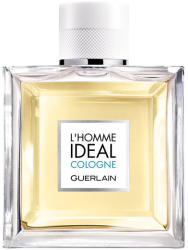 Guerlain L'Homme Ideal Cologne EDT 100ml