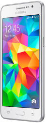 Samsung Galaxy Grand Prime G531 LTE