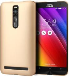 ASUS ZenFone 2 Dual 128GB ZE551ML