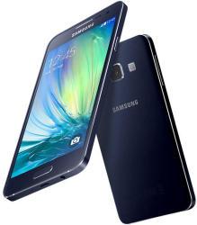 Samsung Galaxy A3 A300F Dual