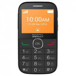 Alcatel One Touch OT-2004C