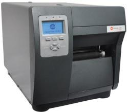 Datamax-O'Neil I-Class I-4310e
