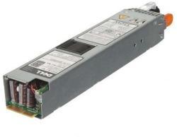 Dell 450-18454 350W