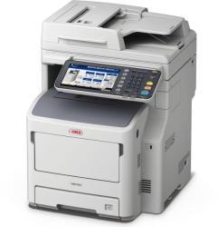 OKI MC760dnfax (45376014)